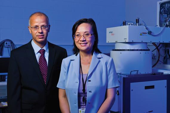 Almasri and Zhang
